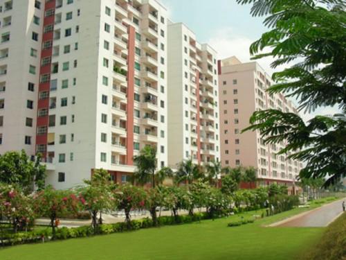 Conic Đông Nam Á D02.05